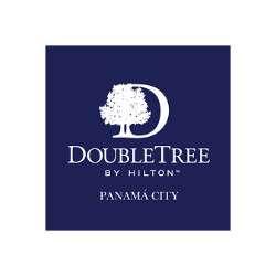 doble-tree