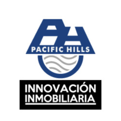 pacific-hills