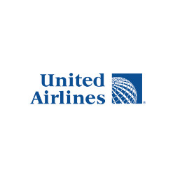 united-airlines